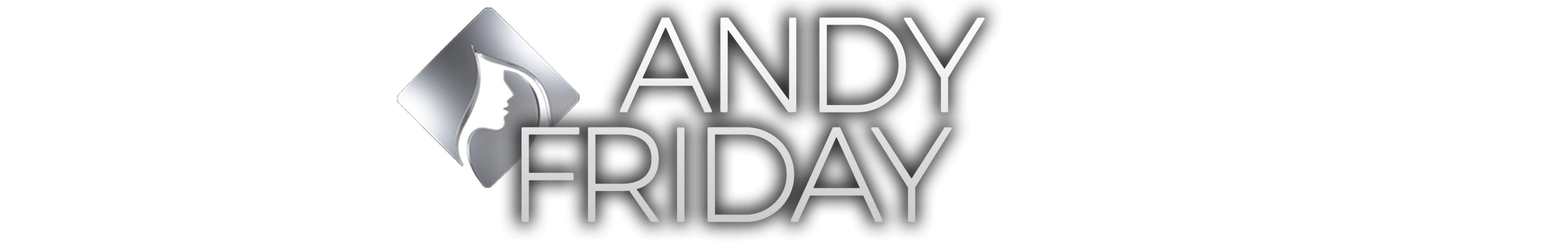 Andyfriday Logo